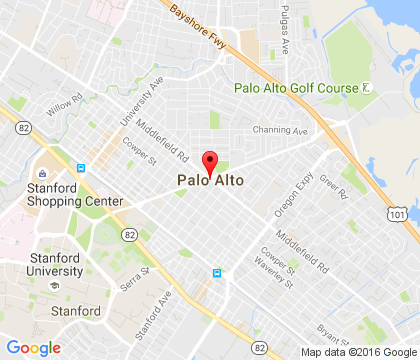 Golden Locksmith Services Palo Alto, CA 650-946-3419